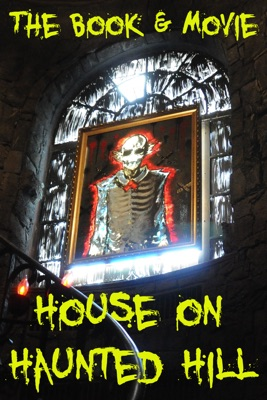 House on Haunted Hill (Expanded Version)