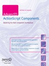 AdvancED ActionScript Components