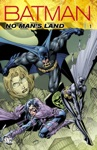 Batman No Mans Land Vol 1 New Edition