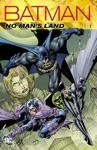 Batman No Mans Land Vol 1 New Edition