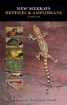 New Mexicos Reptiles And Amphibians