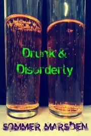 Drunk and Disorderly PDF Download