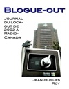 Blogue-Out
