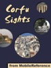 Corfu Sights: a travel guide to the top 15 attractions in Corfu (Kerkyra) island, Greece