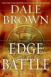 Edge of Battle PDF Download