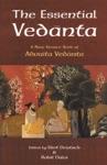 The Essential Vedanta