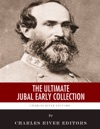 The Ultimate Jubal Early Collection