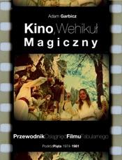 Download and Read Online Kino, Wehikuł Magiczny - Podróż Piąta