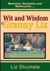 Wit And Wisdom Of Granny Liz