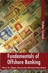 Fundamentals Of Offshore Banking How To