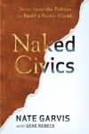 Naked Civics