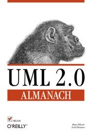 UML 2.0. Almanach - Dan Pilone & Neil Pitman