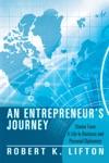 An Entrepreneurs Journey