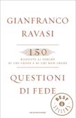Questioni di fede Book Cover