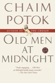 Old Men at Midnight PDF Download
