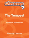 The Tempest Complete Text With Integrated Study Guide From Shmoop