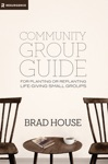 Community Group Guide