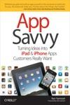 App Savvy