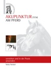 Akupunktur  TCM  Am Pferd