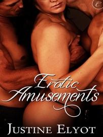 Erotic Amusements PDF Download