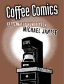The Norm: Coffee Comics
