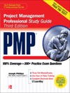 PMP Project Management Professional Study Guide Third Edition