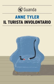 Il turista involontario PDF Download