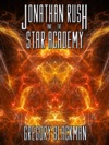 Jonathan Rush And The Star Academy