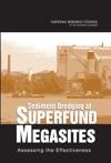 Sediment Dredging At Superfund Megasites