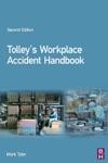Tolleys Workplace Accident Handbook