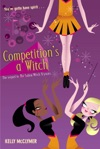 Competitions A Witch