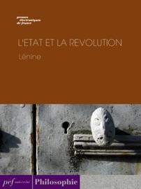 LÉTAT ET LA RéVOLUTION