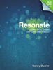 Resonate - Nancy Duarte