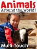 Animals Around the World!