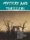 Classic Mysteries And Thrillers 28 Books