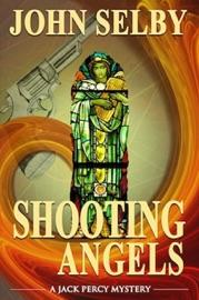 Shooting Angels PDF Download