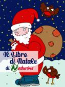 Il Libro di Natale di Naturino