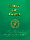 Unity Of Good Authorized Edition