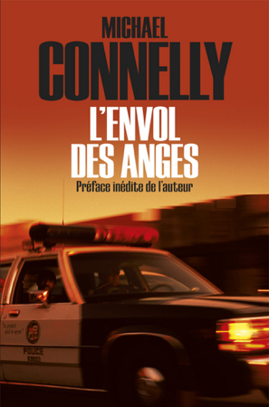 L'Envol des anges - Michael Connelly