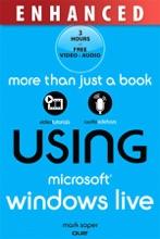 Using Microsoft Windows Live, Enhanced Edition