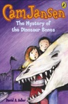 Cam Jansen The Mystery Of The Dinosaur Bones 3