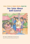 Ten Tales About Self-Control