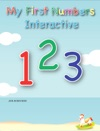 My First Numbers Interactive