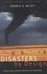 Disasters By Design