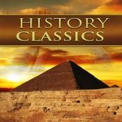 Download History Classics