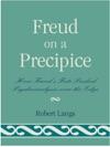 Freud On A Precipice