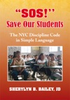 Sos  Save Our Students