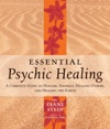 Essential Psychic Healing