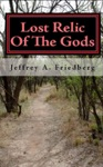 Lost Relic Of The Gods 2012 Book 1
