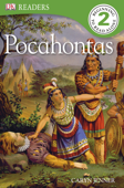 The Story Of Pocahontas (Enhanced Edition)